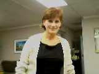 Nancy P