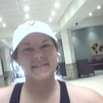 Carly C